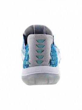 Sneakers Gummies Victoria sea breeze marque Bernie Mev dos