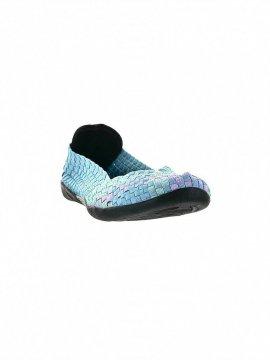 Chaussures Catwalk See Breeze Bernie Mev profil