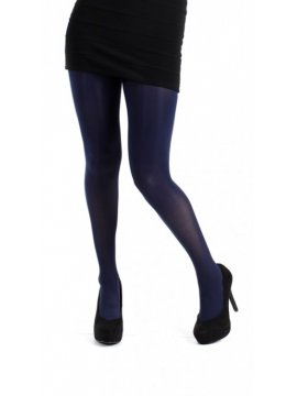 collants grande taille Pamela Mann