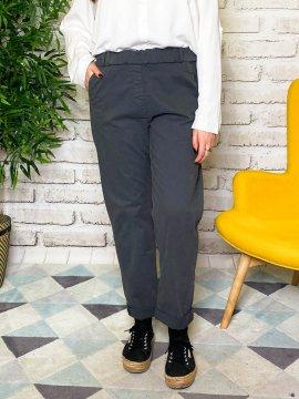 Pantalon Chino, grande...