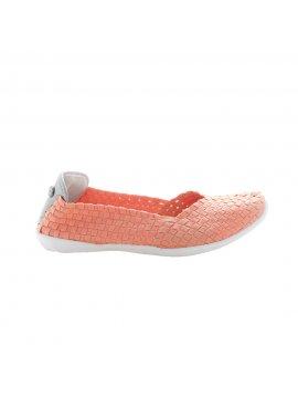 Chaussures Catwalk new Coral marque Bernie Mev coté