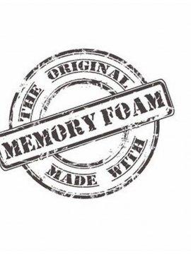 Gummies Victoria Glam, marque Bernie Mev logo