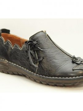 Chaussures confortables, marque LBS pour Kalimbaka