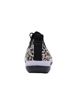 Gummies Plush Leopard marque Bernie Mev dos