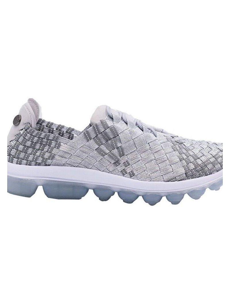 sneakers Bernie Mev