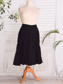 Rebecca, jupe grande taille, Gozzip 848