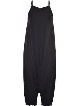 Rebecca, jupe grande taille, Gozzip 515614