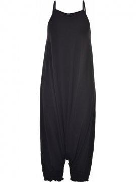 Rebecca, jupe grande taille, Gozzip 156141